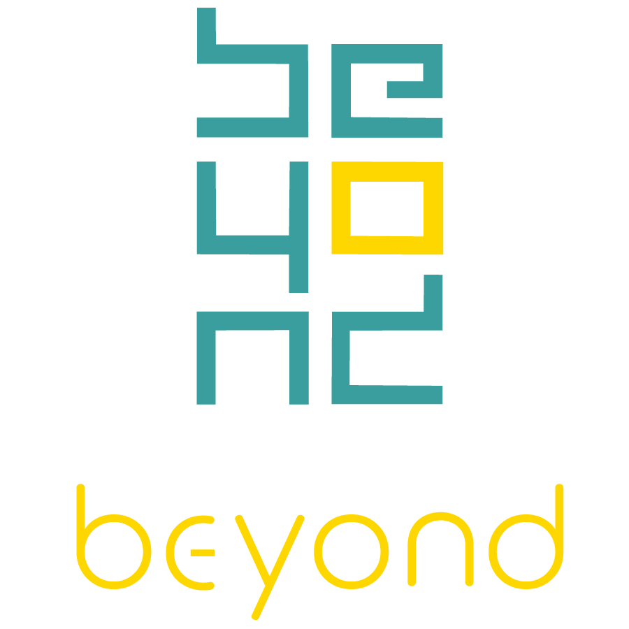 Beyond Technologies - Sri Lanka